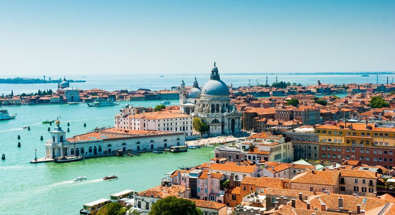 Albergo San Marco In Venice Book A Luxury Hotel Near To St