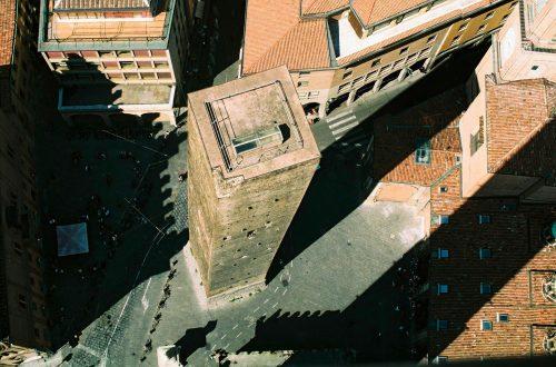 villa_valfiore_poi_torre_asinelli