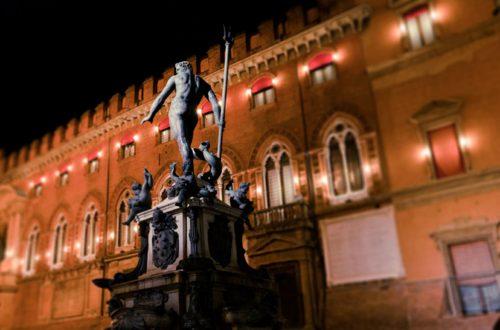 villa_valfiore_piazza_maggiore