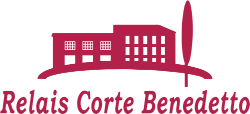 Relais Corte Benedetto