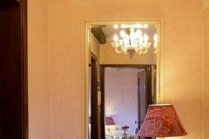 hotel_ambassador_gallery_015
