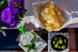 IMG_7879_aperitivo bar