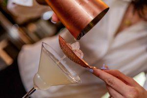 IMG_7966_dettaglio cocktail