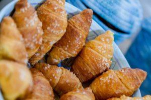 IMG_7798_dettaglio croissant