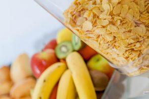 IMG_7818_frutta con cereali