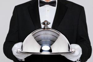 waiter_serving
