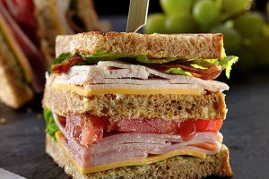20733-all-american-club-sandwich-600x600