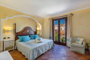 hotel_la_vecchia_fonte_room_classic_gallery_01