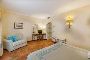 hotel_la_vecchia_fonte_room_classic_gallery_02