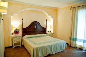 hotel_la_vecchia_fonte_room_classic_gallery_03