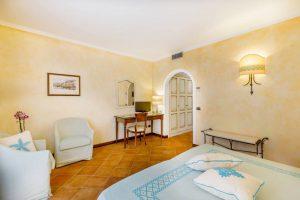 hotel_la_vecchia_fonte_room_classic_gallery_04