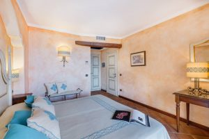 hotel_la_vecchia_fonte_room_classic_plus_gallery_02