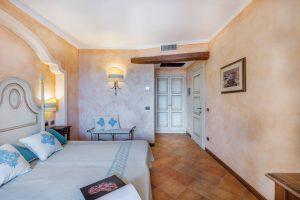 hotel_la_vecchia_fonte_room_classic_plus_gallery_03