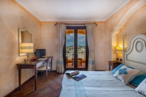 hotel_la_vecchia_fonte_room_classic_plus_gallery_04