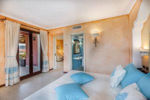 hotel_la_vecchia_fonte_room_presidential_suite_gallery_02