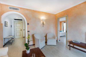 hotel_la_vecchia_fonte_room_presidential_suite_gallery_03