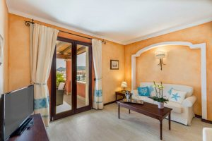 hotel_la_vecchia_fonte_room_presidential_suite_gallery_04