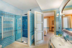hotel_la_vecchia_fonte_room_presidential_suite_gallery_06
