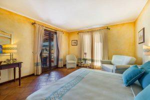 hotel_la_vecchia_fonte_room_superior_gallery_01