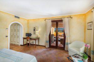 hotel_la_vecchia_fonte_room_superior_gallery_02