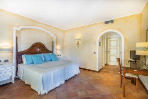hotel_la_vecchia_fonte_room_superior_gallery_03