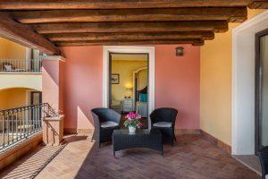 hotel_la_vecchia_fonte_room_superior_gallery_07