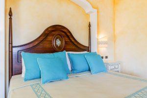 hotel_la_vecchia_fonte_room_superior_gallery_09