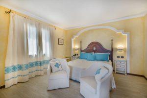 hotel_la_vecchia_fonte_room_superior_gallery_011