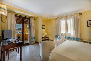 hotel_la_vecchia_fonte_room_superior_gallery_012