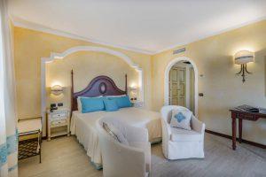 hotel_la_vecchia_fonte_room_superior_gallery_013