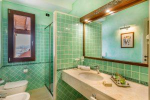 hotel_la_vecchia_fonte_room_superior_gallery_014