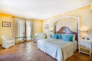 hotel_la_vecchia_fonte_room_superior_gallery_015