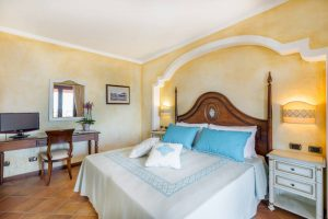 hotel_la_vecchia_fonte_room_royal_suite_gallery_01