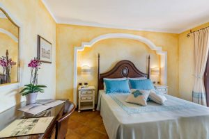 hotel_la_vecchia_fonte_room_royal_suite_gallery_02