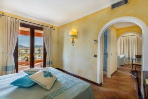 hotel_la_vecchia_fonte_room_royal_suite_gallery_03