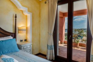 hotel_la_vecchia_fonte_room_royal_suite_gallery_05