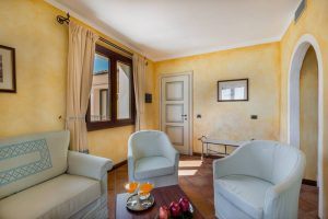hotel_la_vecchia_fonte_room_royal_suite_gallery_06