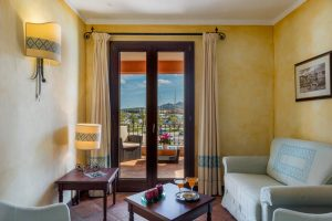 hotel_la_vecchia_fonte_room_royal_suite_gallery_07