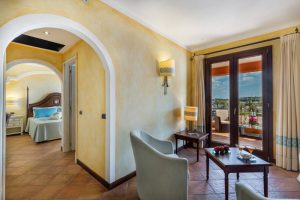 hotel_la_vecchia_fonte_room_royal_suite_gallery_08
