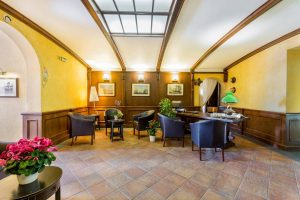 hotel_la_vecchia_fonte_home_slide_02