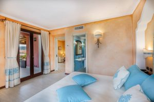 hotel_la_vecchia_fonte_gallery_016