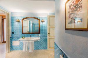 hotel_la_vecchia_fonte_gallery_019