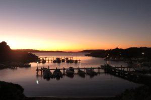 IMG_1466 tramonto La Maddalena
