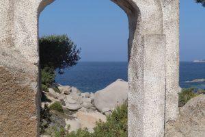 CIMG1545 spiaggia Palau 2
