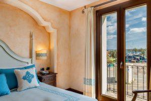 hotel_la_vecchia_fonte_room_deluxe_suite_gallery_03