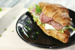 bakery-croissant-delicious-food-7390