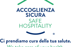Firma_trasparente_Accoglienza sicura