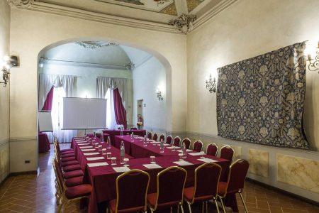 gallery_-meeting-room-01