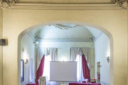 gallery_meeting-room-03