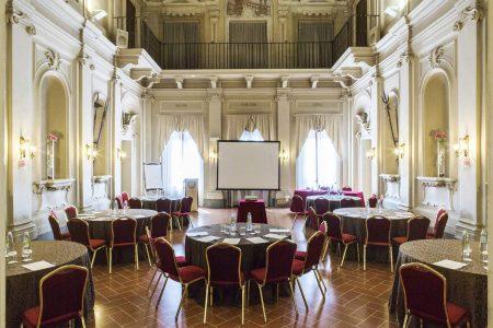 gallery_meeting-room-04